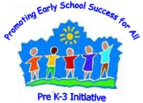 Promoting early school success for all