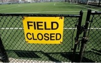 Field Closures
