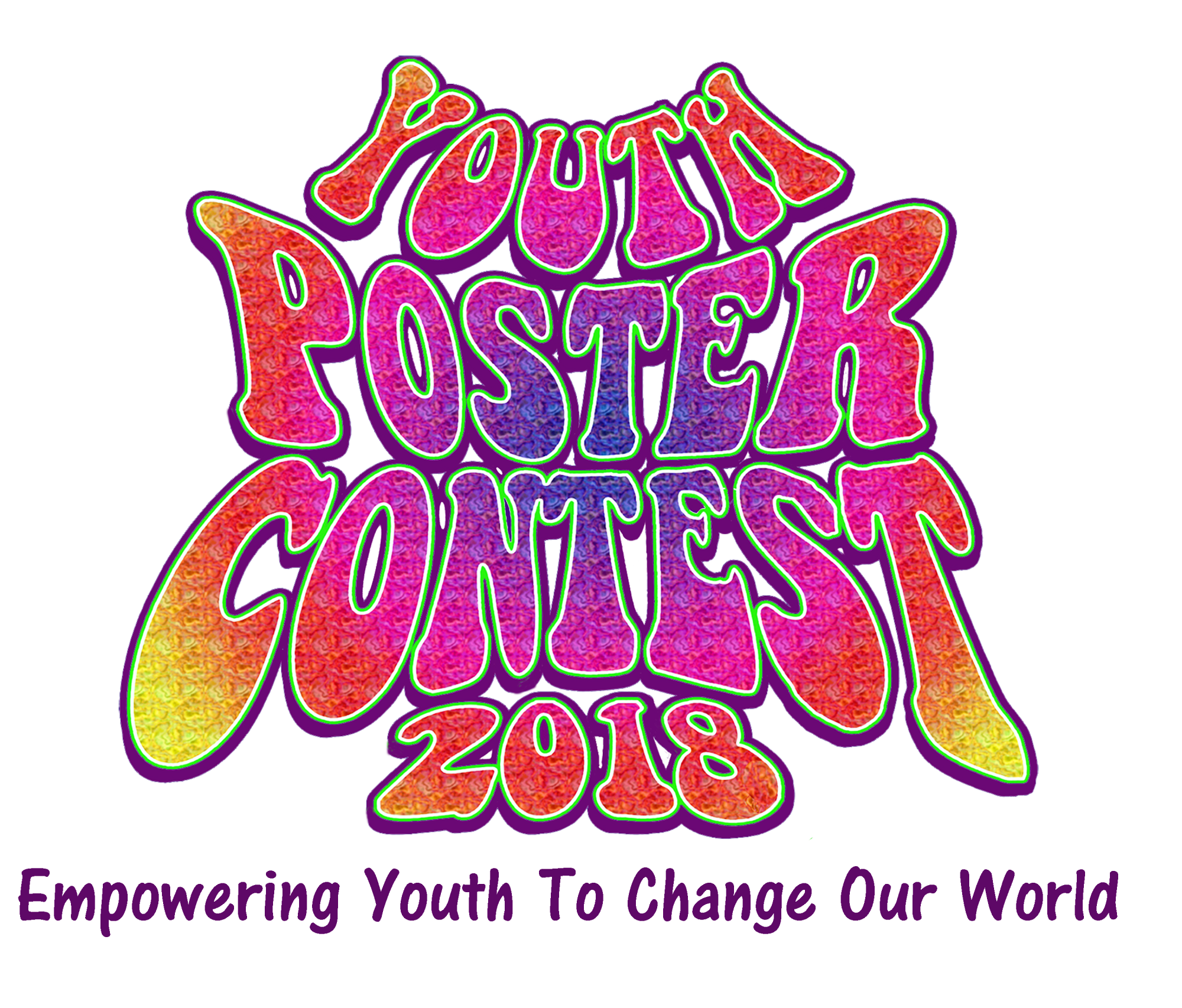 http   youthpostercontest.org