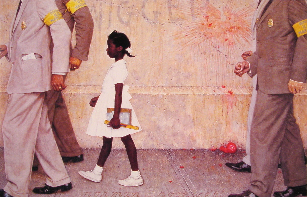 ROCKWELL_Norman_The_Problem_We_All_live_with_1964.jpg