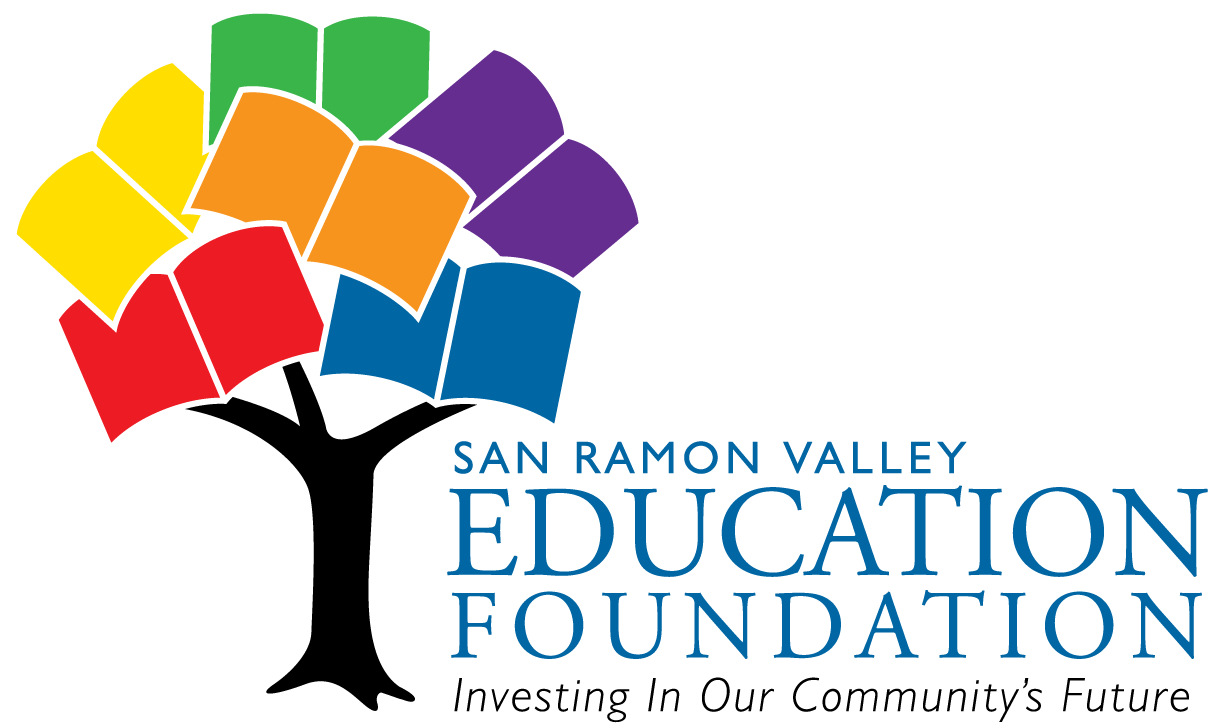 San Ramon Valley Education Foundation investing in our community's future