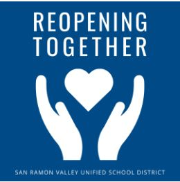 reopening together graphic