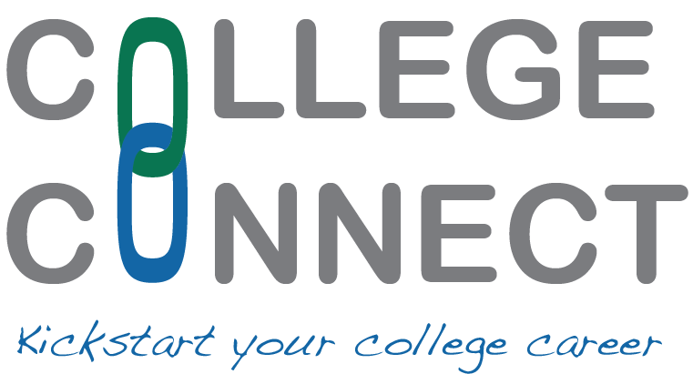 College Connect: kickstart your college career