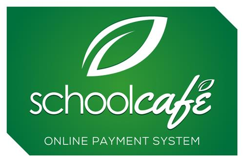 School Cafe Logo