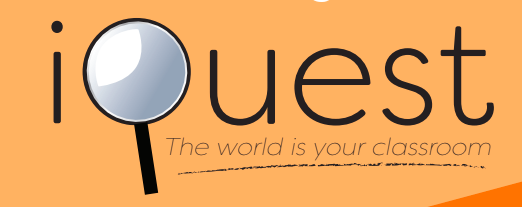 iQuest_logo