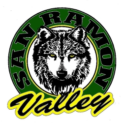 San Ramon Valley