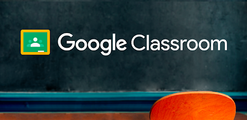 Getting Help with Google Classroom