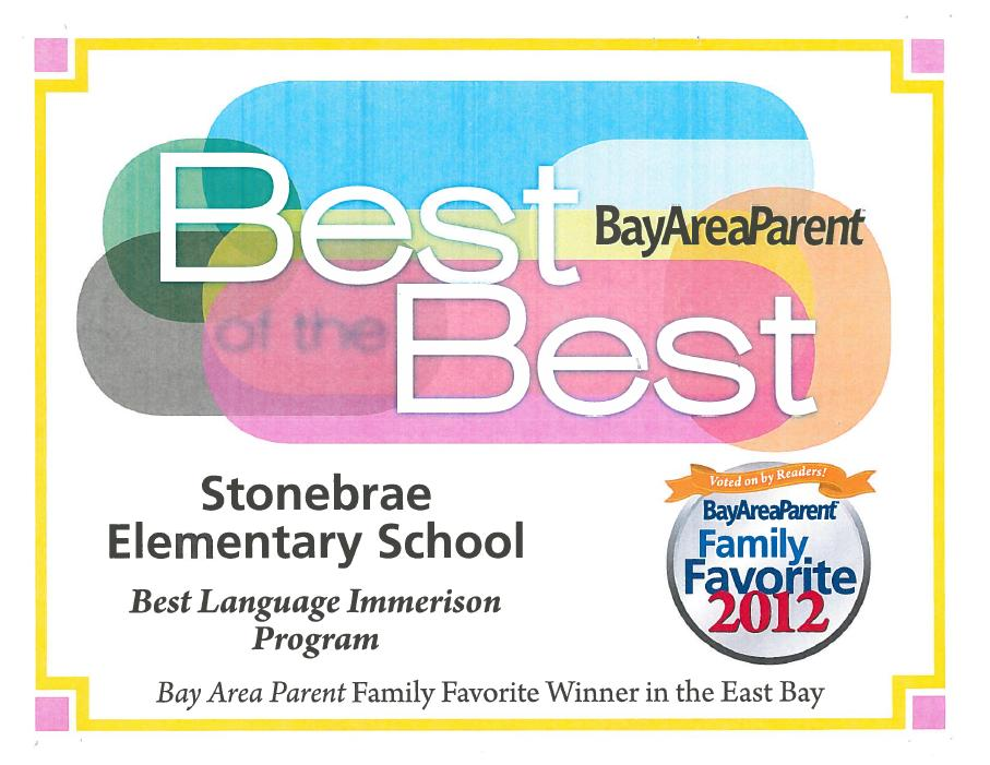 best of bay 2012.JPG