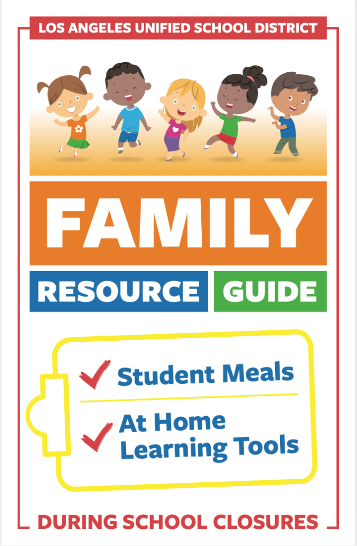Fam Resource Guide (eng)