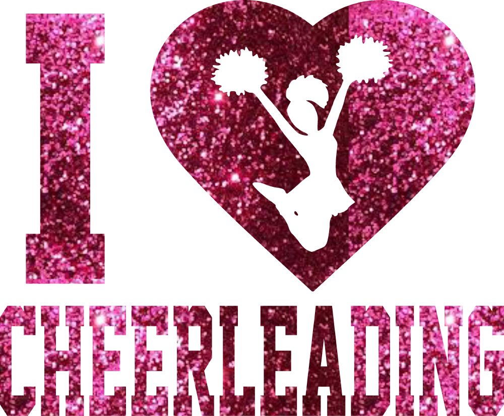 i-heart-cheerleading-transfer-3.jpg