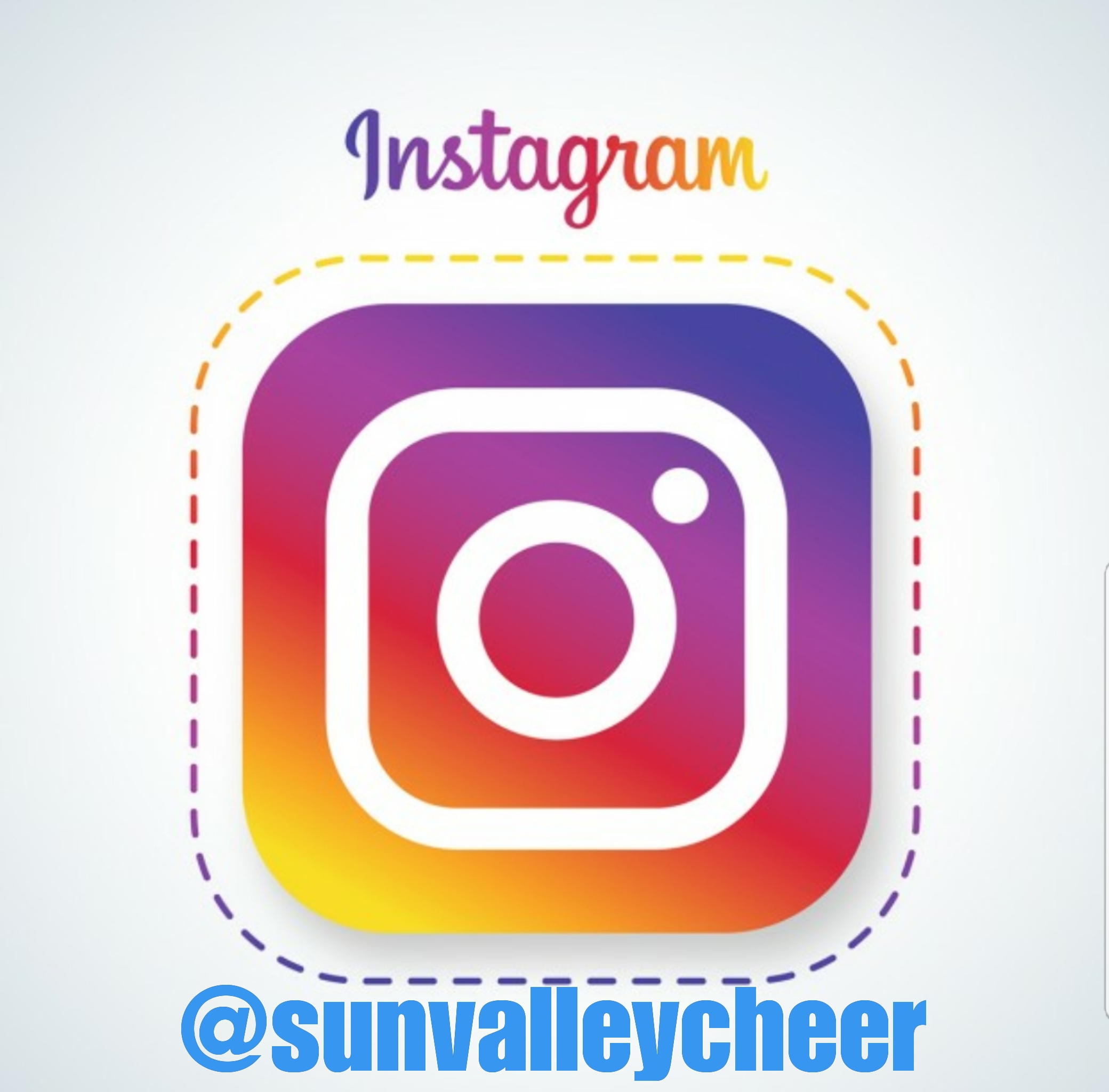 FOLLOW US: Instagram
