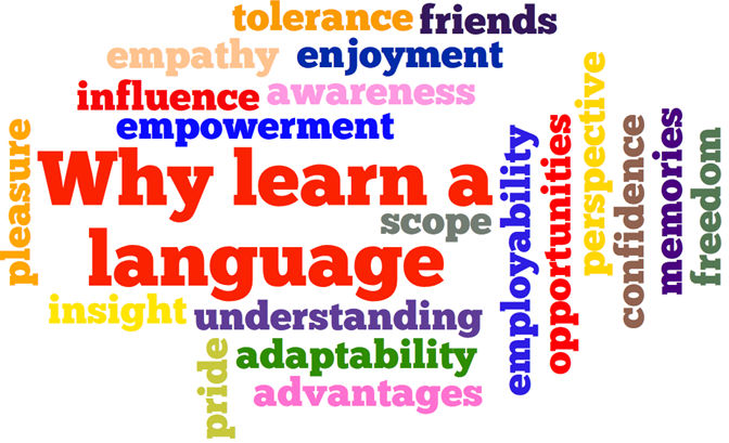 Why-learn-a-language.png